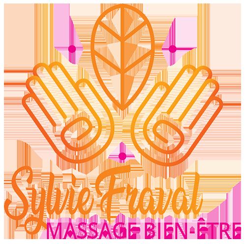 Logo Muret Massage hd